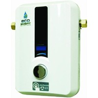 Ecosmart Ecosmart 220V 11.8 KW Electric Tankless Water Heater