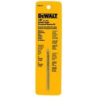 Black & Decker/DWLT DeWalt Percussion Masonry Drill Bit
