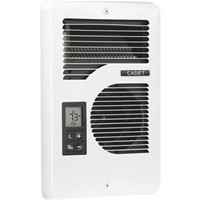 Cadet Mfg. Cadet Energy Plus Electric Wall Heater