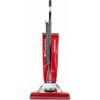 """Electrolux Home Care Sanitaire 16"""" Upright Commercial Vacuum"""