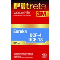 Electrolux Home Care Eureka DCF-4 and DCF-18 HEPA Filter