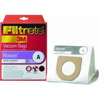 Electrolux Home Care Hoover A Vacuum Bag
