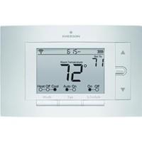 White-Rodgers/Emerson Sensi Wi-Fi Programmable Thermostat