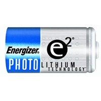 Energizer Energizer e2 Photo Battery