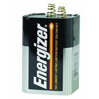 Energizer Energizer Lantern Battery