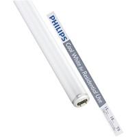 GE Lighting GE T8 Fluorescent Tube Light Bulb