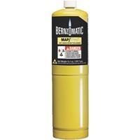Worthington Map-Pro Fuel Cylinder