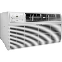 Frigidaire 12,000BTU Room A/C heat, cool