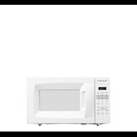Frigidaire Microwave .7  C/F, Countertop, FFCM0724LW, White