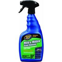 Enforcer Zep Zep Commercial Mildew Remover