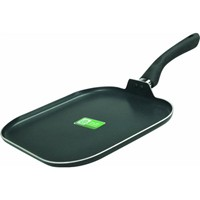 "Epoca Ecolution 11"" Nonstick Griddle"
