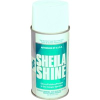 Sheila Shine Sheila Shine Stainless Steel Cleaner