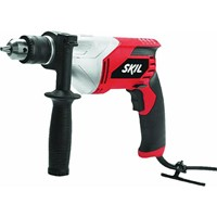 """Skil Power Tools 1/2"""" Corded Drill"""