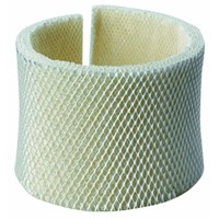 ESSICK AIR PRODUCTS Replacement Humidifer Filter