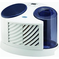 ESSICK AIR PRODUCTS Tabletop Humidifier