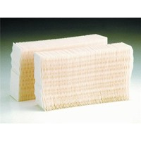 ESSICK AIR PRODUCTS Trapmax Humidifier Wick Filter