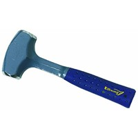 Estwing Drilling Hammer