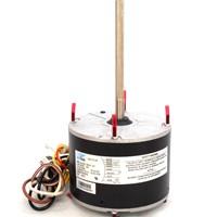 AllTek Condenser Fan Motor 825 RPM