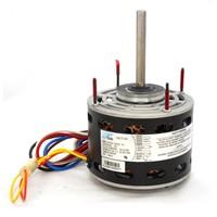 AllTek Evaporator Fan Motor 1075 RPM
