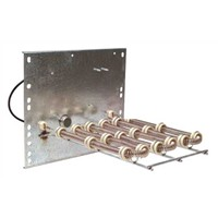 Goodman Heater Coil for Smart Frame Air Handlers
