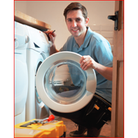 Professional Installation of Dryer