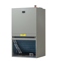 Ameristar Wall-Mount Upflow Air Handler