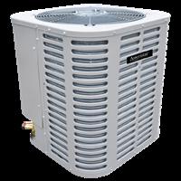 Ameristar 14 SEER -Air Conditioner