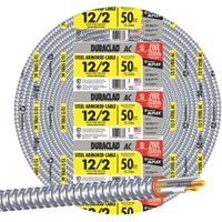 Southwire AC Cable