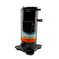 InvoTech Scroll Compressor 5 Ton R22 230V/3PH/60HZ