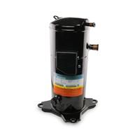 InvoTech Scroll Compressor 7 Ton R410A 230V/3PH/60HZ