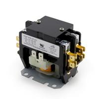 AllTek Contactor 40A 120VAC 2 Pole