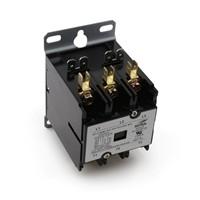 AllTek Contactor 30A 120VAC 3 Pole