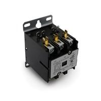 AllTek  Contactor 40A 24VAC 3 Pole