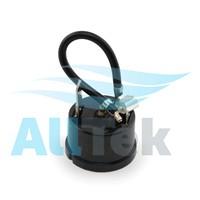 AllTek  Overload Protector 110/220 V 60Hz  1/2 HP