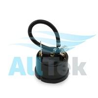 AllTek  Overload Protector 110/220 V 60Hz  1/8 HP