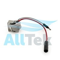 AllTek 60/40 UNIVERSAL THERMOSTAT Refrigerator
