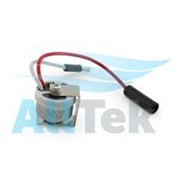 AllTek 70/50 UNIVERSAL THERMOSTAT Refrigerator