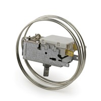 AllTek THERMOSTAT Replacement kit for Refrigeration
