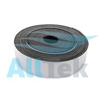 """AllTek RI-3503mm*50mm*10m INSULATION FOAM TAPE 1/8""""X2""""X30'"""