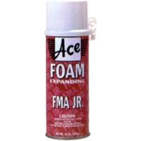 Altantic Chemical Foam Sealant, 12 oz ACE