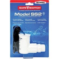 Rectorseal Safe-T-Switch SS2