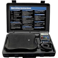Master Cool ACCU-Charge II Electronic Refrigerant Scale