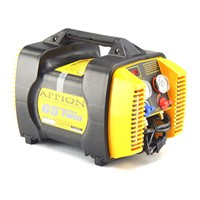 Appion Inc G5 Twin Refrigerant Recovery