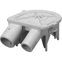 Whirlpool EOER3363394 Washer Pump, Whirlpool