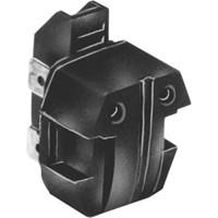 Motors and Armatures MS32330 Relay, Refrig/Freezer 120V for 1/12 to 1/3 Compressor