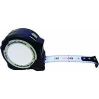 FastCap LLC 16' Old Standby Standard Flatback Tape Measure