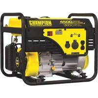 Champion Power Equipment 3650W Generator