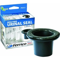 Fernco Wax-Free Urinal Seal