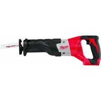 Milwaukee Elec.Tool Milwaukee M18 SAWZALL Cordless Reciprocating Saw - Bare Tool