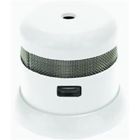 First Alert/Jarden Micro Photoelectric Smoke Alarm